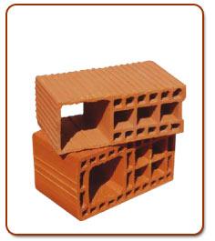 Ladrillos ceramicos palmar - Ladrillo ceramico hueco ...